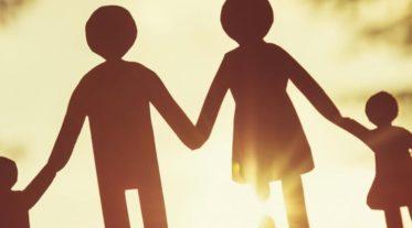 familievermogensrecht