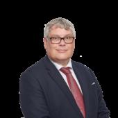 Theo Reijnen-uitgeknipt