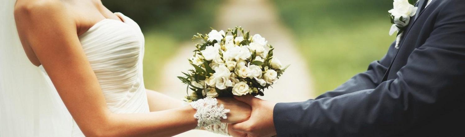 Lange termijn dating zonder huwelijk