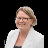 Aline Rosenbrand
