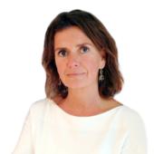 Anja van Meurs