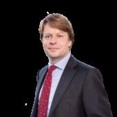 Laurens Kelterman - uitgeknipt