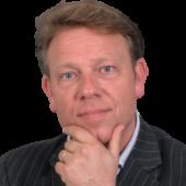 Frits_van_der_Kamp_2020_FBN-removebg-preview