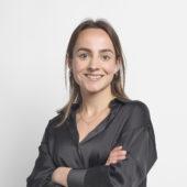 Jill Vermeulen