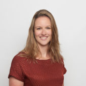 Lisanne van Noorle Jansen