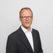 Theo Hoogwout