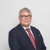 Theo Reijnen