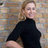 Esther Nederkoorn